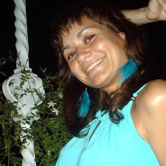 Ana Marta Toscano
