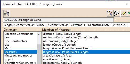 img:Measure