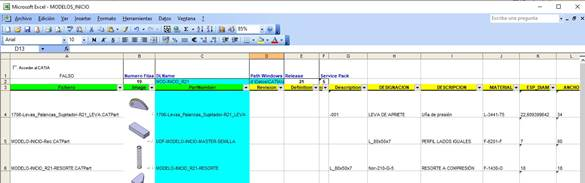 img: excel