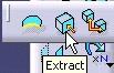icono Extract
