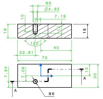 ModificarCotas-08.jpg