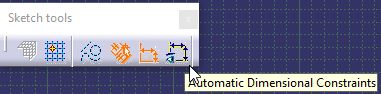 img: acotado automatico