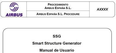 Imagen: programa SSG