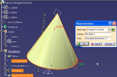 002_Elem_forman_angulos-09.jpg