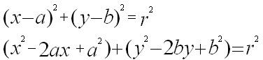 Imagen: ecuacion