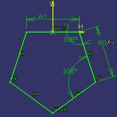 011_Des_Piramide_CRectos-02.jpg