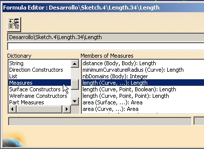 editor formula
