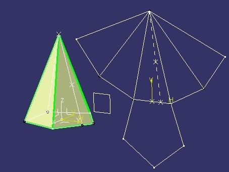 011_Des_Piramide_CRectos-09.jpg