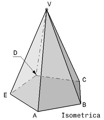 Imagen: isometrica