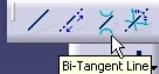 img: Comando Bi-Tangente line
