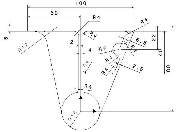 Ejer14-Fig0.jpg