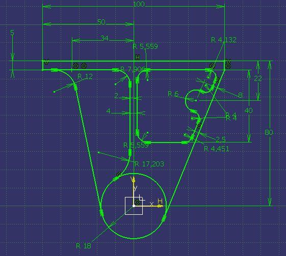 Ejer14-Fig9.jpg