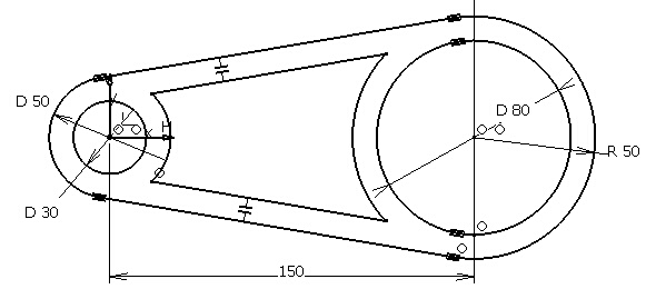 Ejer4-Fig1