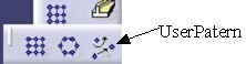 icono User Pattern