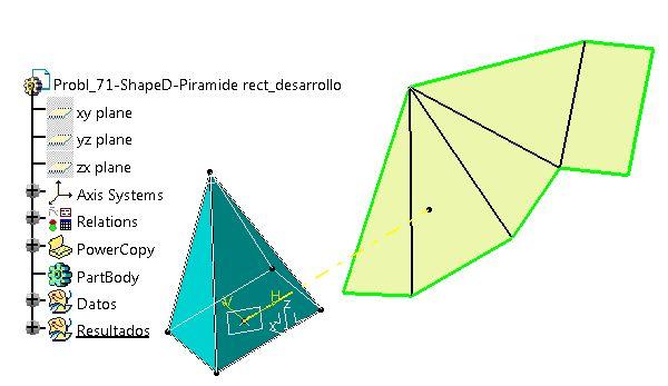 Imagen: piramide