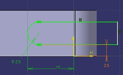 img: Centrado en eje