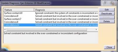 Imagen: diagnosis error