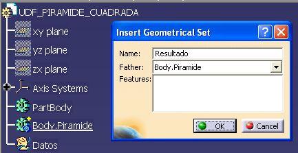 053_PiramideCuadrada-01.jpg