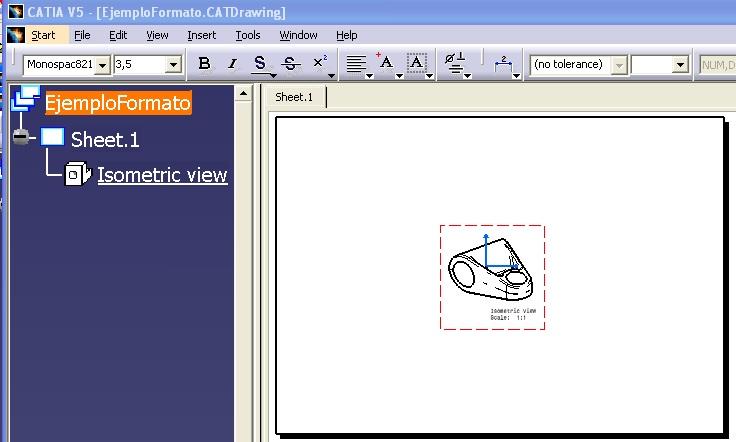 060_copiar_formatos-02.jpg