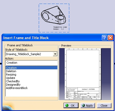 060_copiar_formatos-06.jpg