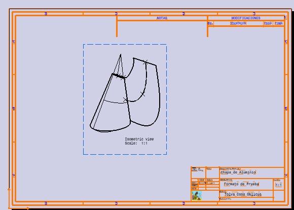 060_copiar_formatos-08.jpg
