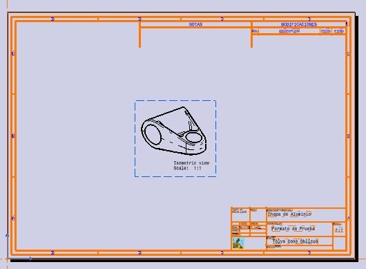 060_copiar_formatos-09.jpg