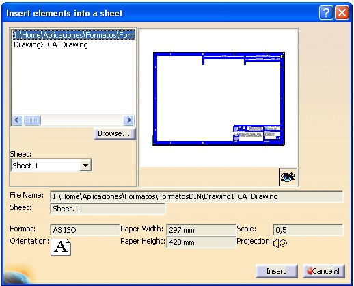 060_copiar_formatos-11.jpg
