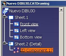 Imagen: Nuevo Dibujo