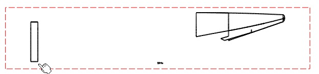 Imagen: DibujarV4Model7.jpg