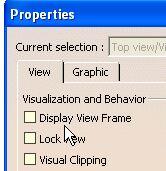 FrameDraw-02.jpg