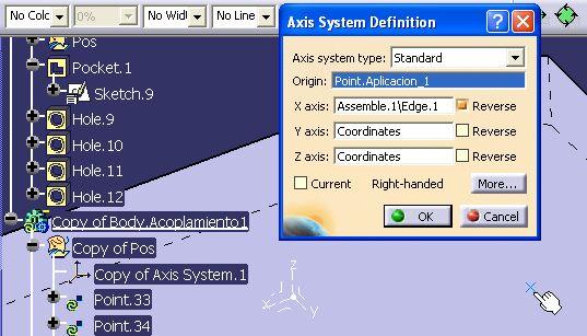SistemasDeEjes-05.jpg