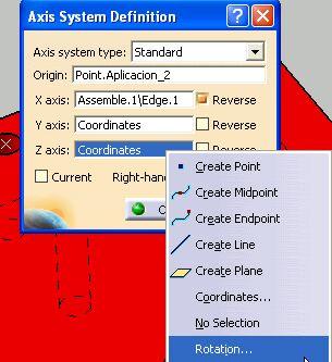 SistemasDeEjes-09