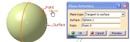 Imagen: tang curve