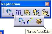 Imagen: paleta replication
