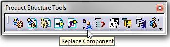 Iamgen: paleta replace component