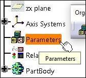 img: Nodo parameters