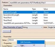 img: Edit Formula
