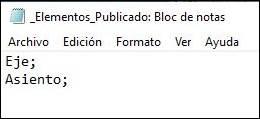 img: fichero texto