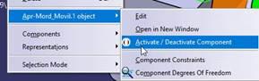 img: active-deactivarte