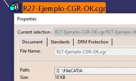 Imagen: Desk-cgr file